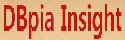 DBpia Insight